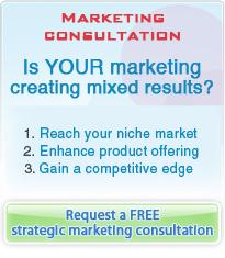 Wildcard Site Consultation